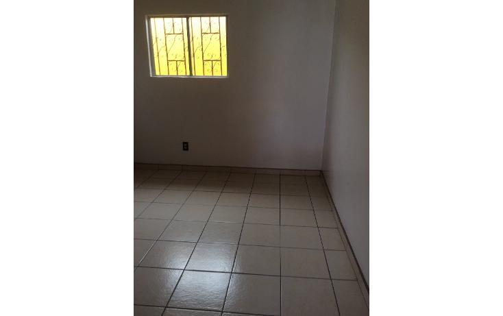 Foto de casa en venta en  , villa floresta, tijuana, baja california, 1720774 No. 05