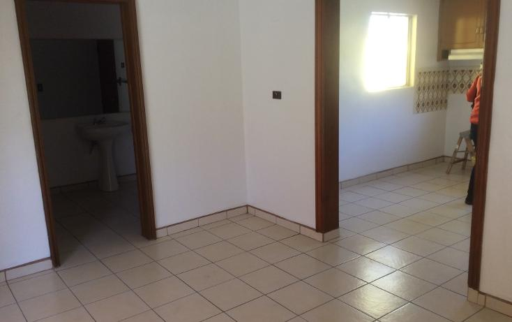 Foto de casa en venta en  , villa floresta, tijuana, baja california, 1720774 No. 10