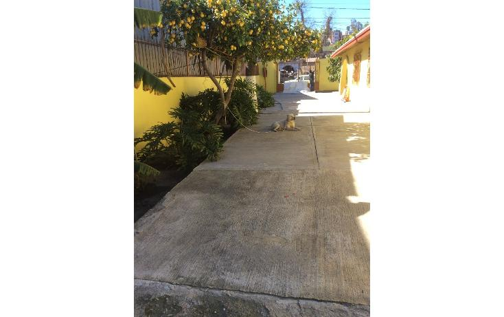 Foto de casa en venta en  , villa floresta, tijuana, baja california, 1720774 No. 14