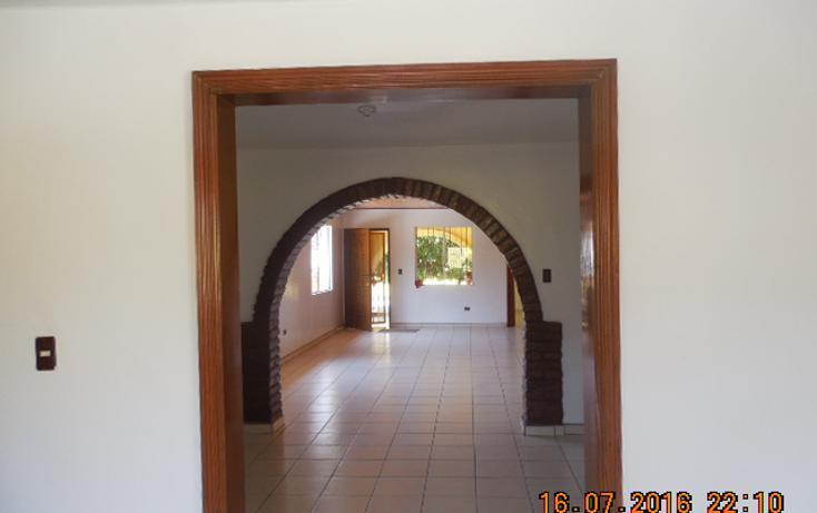 Foto de casa en venta en  , villa floresta, tijuana, baja california, 1720774 No. 17