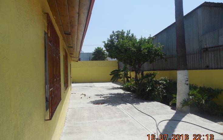 Foto de casa en venta en martínez 2 , villa floresta, tijuana, baja california, 1720774 No. 18