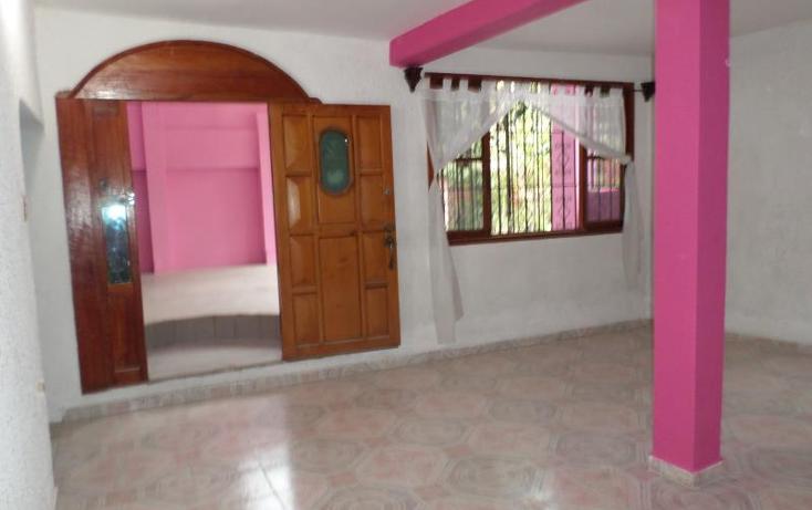 Foto de casa en venta en  , martínez de la torre centro, martínez de la torre, veracruz de ignacio de la llave, 1493057 No. 03