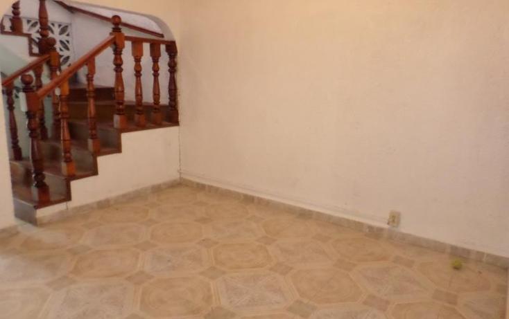 Foto de casa en venta en  , martínez de la torre centro, martínez de la torre, veracruz de ignacio de la llave, 1493057 No. 09