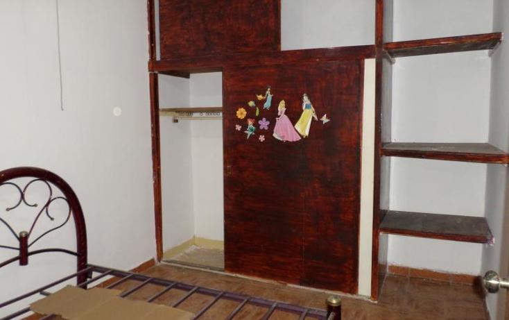 Foto de casa en venta en  , martínez de la torre centro, martínez de la torre, veracruz de ignacio de la llave, 1493057 No. 18