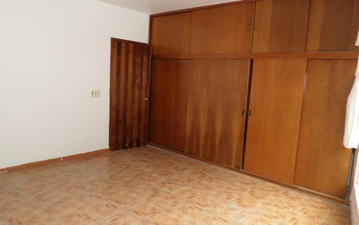 Foto de casa en venta en  , martínez de la torre centro, martínez de la torre, veracruz de ignacio de la llave, 1493057 No. 20