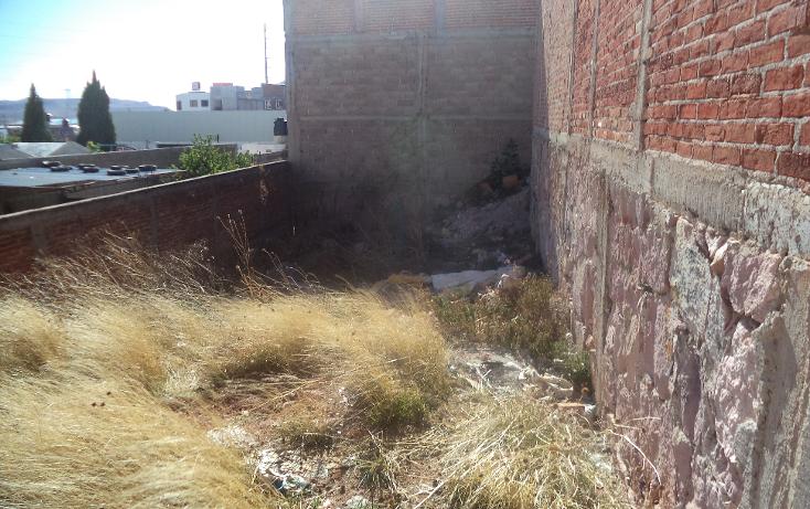 Foto de local en renta en  , mart?nez dom?nguez, guadalupe, zacatecas, 1039537 No. 06