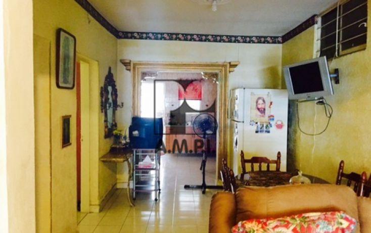Foto de casa en venta en, martínez, monterrey, nuevo león, 1139573 no 02
