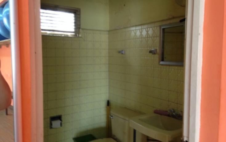 Foto de local en renta en, martínez, monterrey, nuevo león, 1146739 no 03