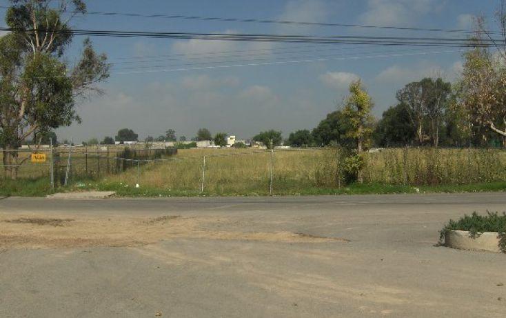 Foto de terreno habitacional en venta en martiniano dominguez gamez sn, buenavista, zumpango, estado de méxico, 1406617 no 01