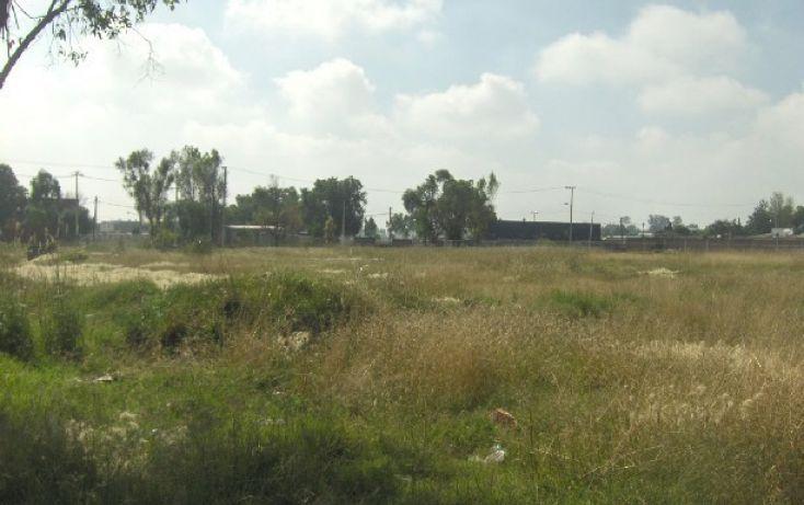 Foto de terreno habitacional en venta en martiniano dominguez gamez sn, buenavista, zumpango, estado de méxico, 1406617 no 02