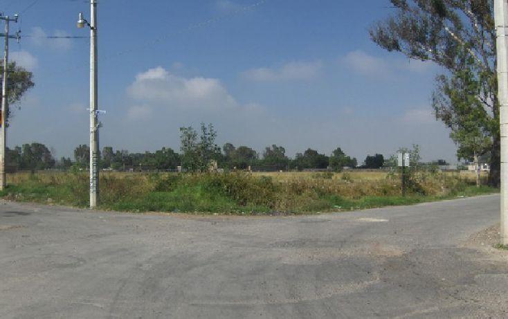 Foto de terreno habitacional en venta en martiniano dominguez gamez sn, buenavista, zumpango, estado de méxico, 1406617 no 03