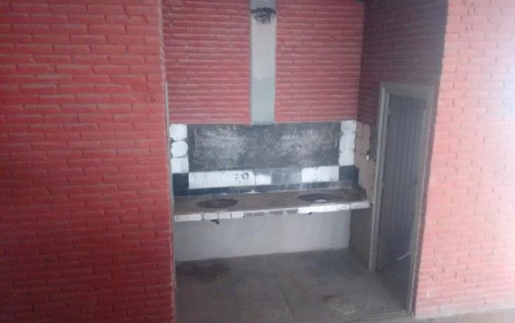 Foto de bodega en venta en martires de cananea, puebla textil, puebla, puebla, 898837 no 06