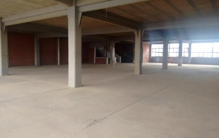 Foto de bodega en venta en martires de cananea, puebla textil, puebla, puebla, 898837 no 11