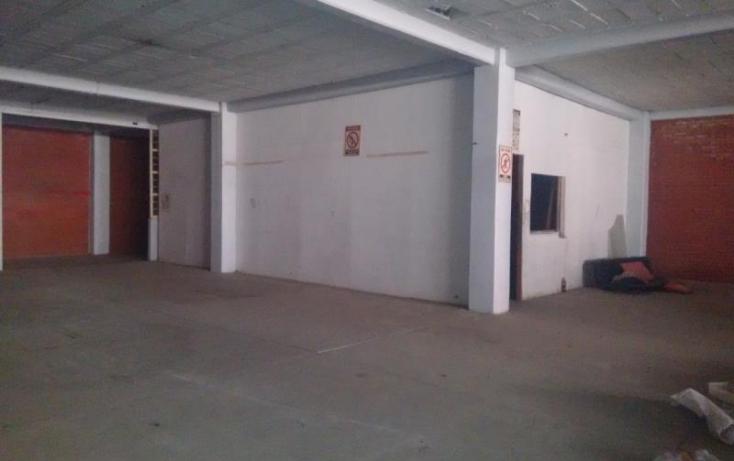 Foto de bodega en venta en martires de cananea, puebla textil, puebla, puebla, 898837 no 14