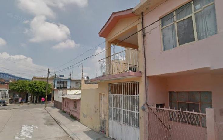 Foto de casa en venta en martires de chicago 1080, esfuerzo obrero, irapuato, guanajuato, 857091 no 02