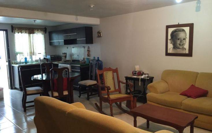Foto de casa en venta en martires de chicago 15, isleta, xalapa, veracruz, 1535712 no 02