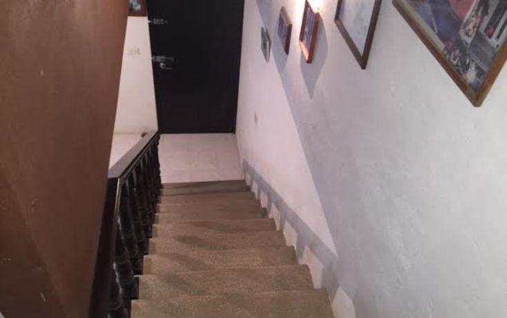Foto de casa en venta en martires de chicago 15, isleta, xalapa, veracruz, 1535712 no 11