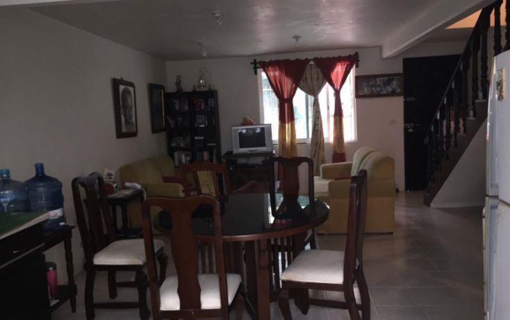 Foto de casa en venta en martires de chicago 15, isleta, xalapa, veracruz, 1535712 no 13