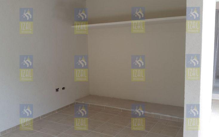 Foto de casa en venta en, mártires de chicago, xalapa, veracruz, 1373631 no 02