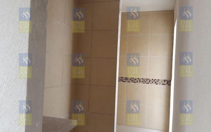 Foto de casa en venta en, mártires de chicago, xalapa, veracruz, 1373631 no 03