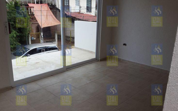 Foto de casa en venta en, mártires de chicago, xalapa, veracruz, 1373631 no 04