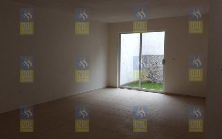 Foto de casa en venta en, mártires de chicago, xalapa, veracruz, 1373631 no 06