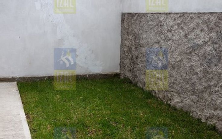 Foto de casa en venta en, mártires de chicago, xalapa, veracruz, 1373631 no 10