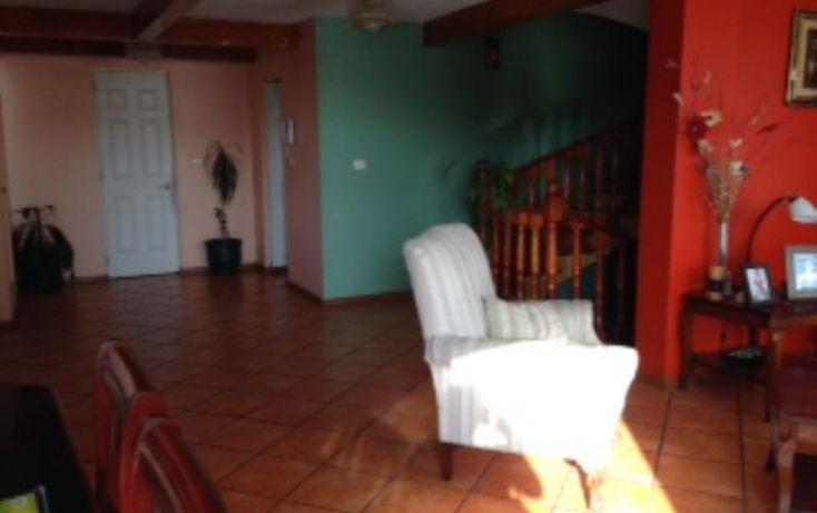 Foto de casa en venta en, mártires de chicago, xalapa, veracruz, 965017 no 06