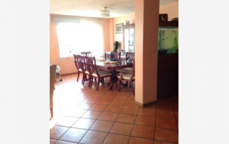 Foto de casa en venta en, mártires de chicago, xalapa, veracruz, 965017 no 07