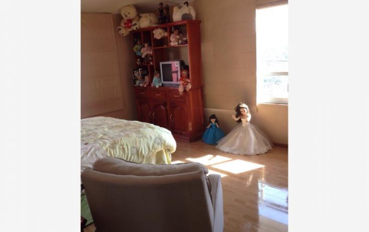 Foto de casa en venta en, mártires de chicago, xalapa, veracruz, 965017 no 15