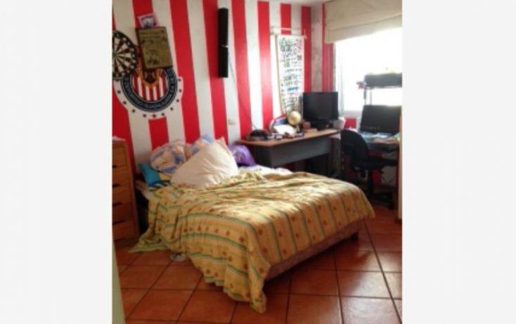 Foto de casa en venta en, mártires de chicago, xalapa, veracruz, 965017 no 17