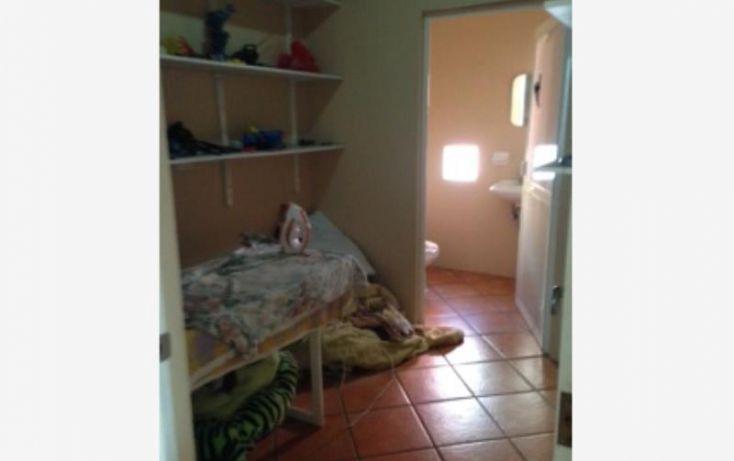 Foto de casa en venta en, mártires de chicago, xalapa, veracruz, 965017 no 20