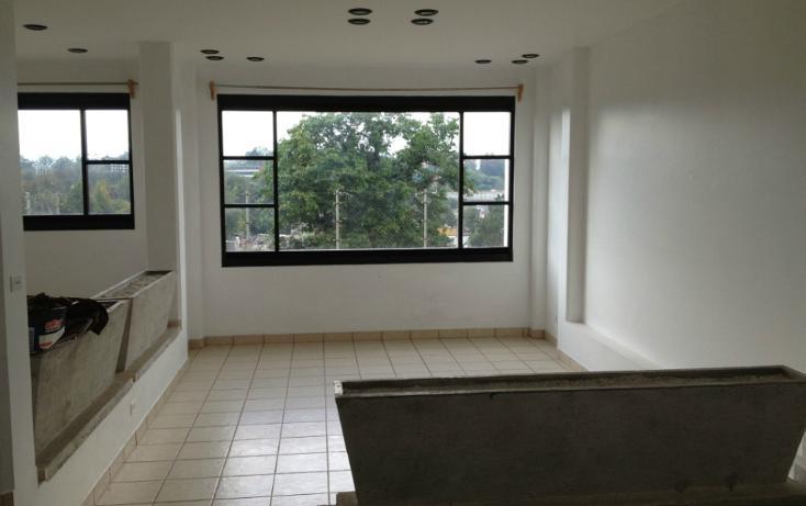 Foto de casa en venta en  , mártires de chicago, xalapa, veracruz de ignacio de la llave, 1100019 No. 01