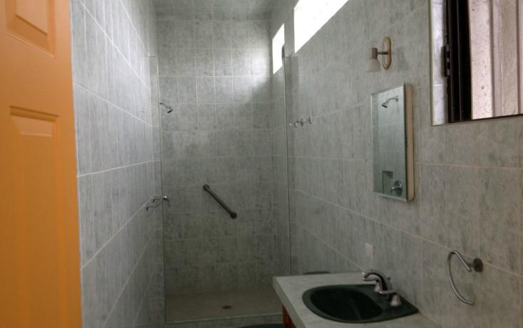 Foto de casa en venta en  , mártires de chicago, xalapa, veracruz de ignacio de la llave, 1100019 No. 03