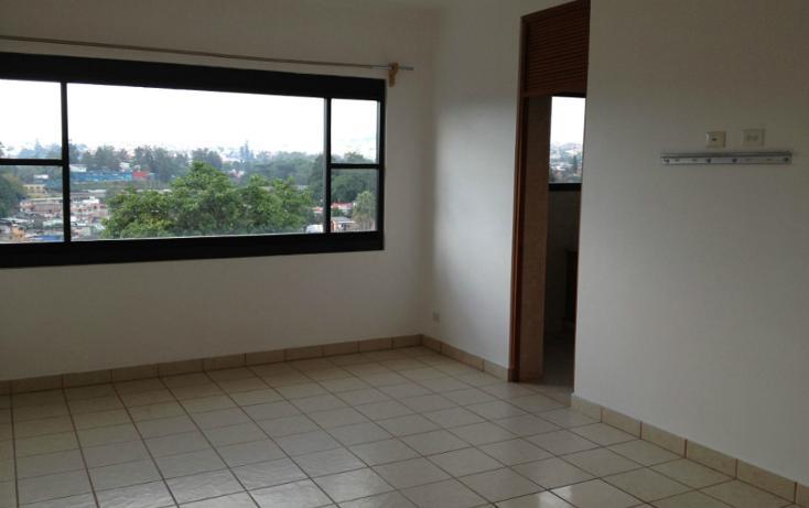 Foto de casa en venta en  , mártires de chicago, xalapa, veracruz de ignacio de la llave, 1100019 No. 06