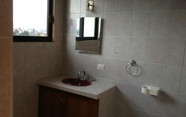 Foto de casa en venta en  , mártires de chicago, xalapa, veracruz de ignacio de la llave, 1100019 No. 07
