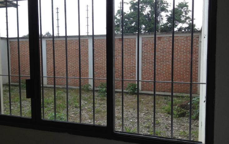 Foto de casa en venta en  , mártires de chicago, xalapa, veracruz de ignacio de la llave, 1100019 No. 10
