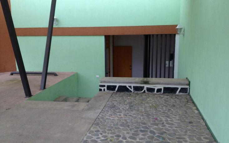 Foto de casa en venta en  , mártires de chicago, xalapa, veracruz de ignacio de la llave, 1100019 No. 12
