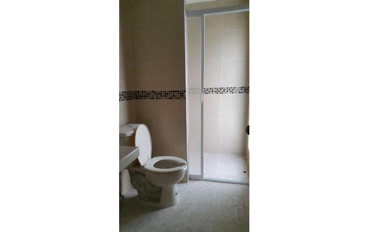Foto de casa en venta en  , mártires de chicago, xalapa, veracruz de ignacio de la llave, 1373631 No. 02
