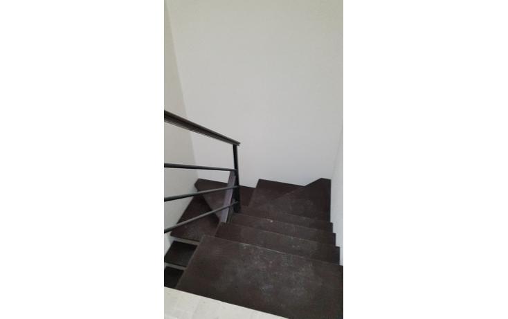 Foto de casa en venta en  , mártires de chicago, xalapa, veracruz de ignacio de la llave, 1373631 No. 10