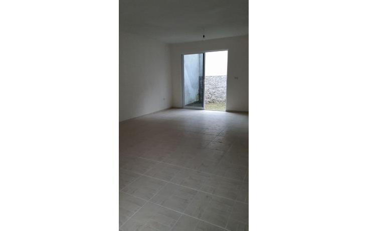 Foto de casa en venta en  , mártires de chicago, xalapa, veracruz de ignacio de la llave, 1373631 No. 12