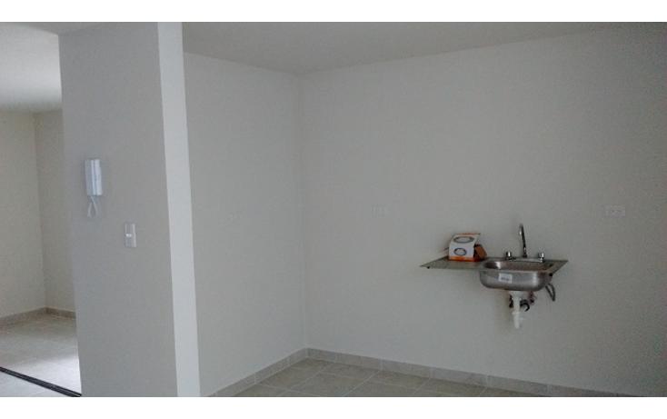 Foto de casa en venta en  , mártires de chicago, xalapa, veracruz de ignacio de la llave, 1394053 No. 05