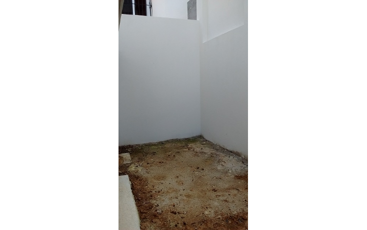 Foto de casa en venta en  , mártires de chicago, xalapa, veracruz de ignacio de la llave, 1394053 No. 10