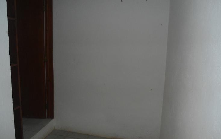 Foto de casa en venta en  , mártires de chicago, xalapa, veracruz de ignacio de la llave, 1820136 No. 18