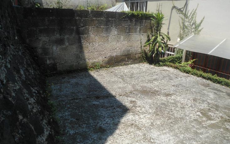 Foto de casa en venta en  , mártires de chicago, xalapa, veracruz de ignacio de la llave, 1820136 No. 23