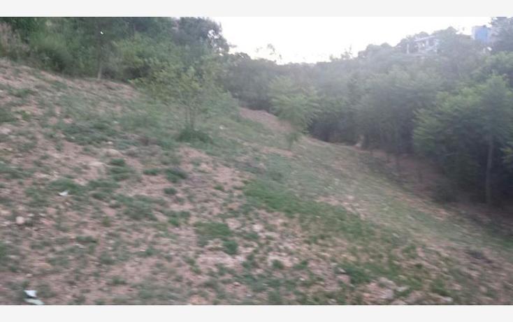 Foto de terreno habitacional en venta en martires de rio blanco 202, pozas arcas, oaxaca de ju?rez, oaxaca, 1571344 No. 06