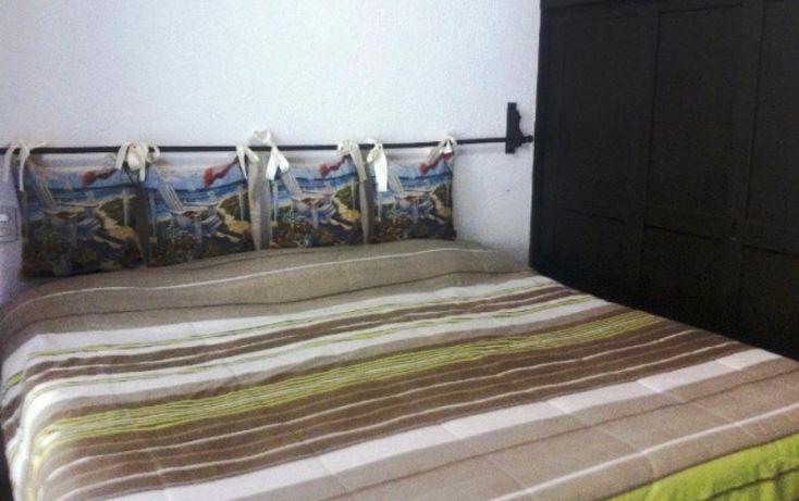Foto de casa en venta en, mártires de río blanco, cuernavaca, morelos, 1321317 no 05