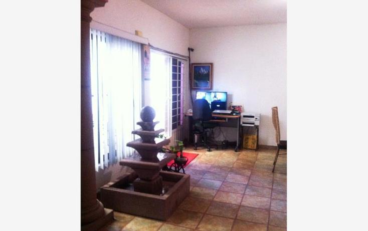 Foto de casa en venta en  , m?rtires de r?o blanco, cuernavaca, morelos, 1321317 No. 07
