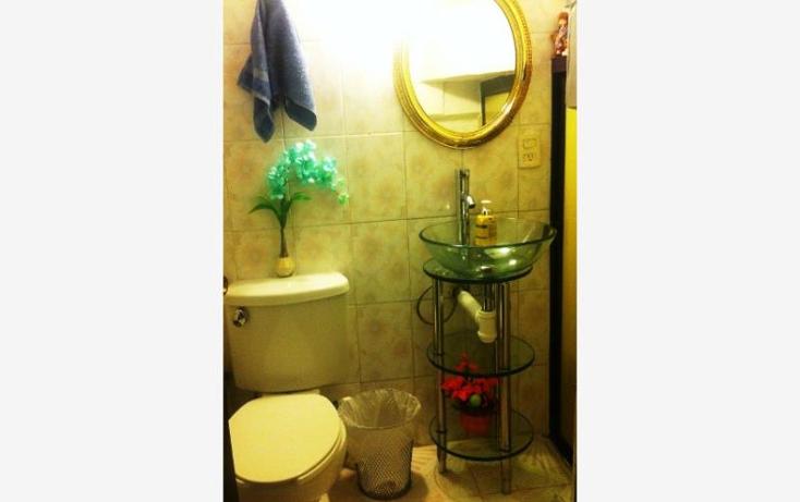 Foto de casa en venta en  , m?rtires de r?o blanco, cuernavaca, morelos, 1321317 No. 08