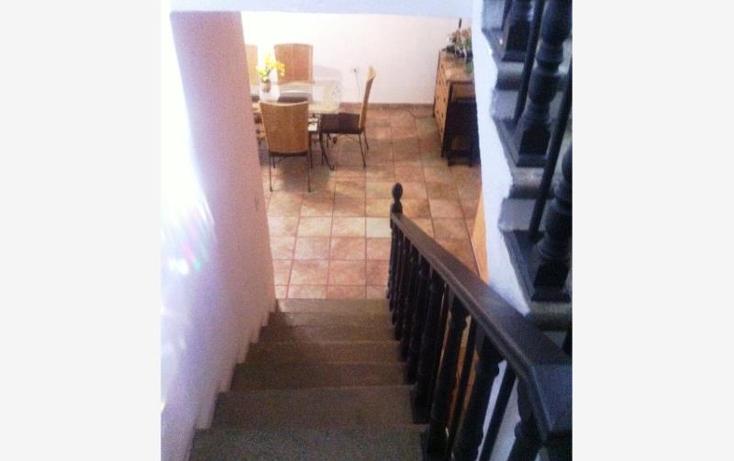 Foto de casa en venta en  , m?rtires de r?o blanco, cuernavaca, morelos, 1321317 No. 13